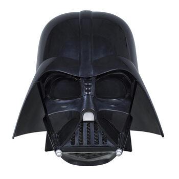 Star Wars - Darth Vader Electronic Helmet
