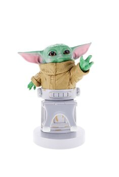 Figurine Star Wars: The Mandalorian - The Child