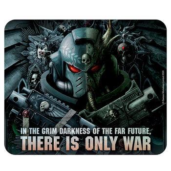 Tapete de rato Warhammer 40k - Dark Imperium Primaris