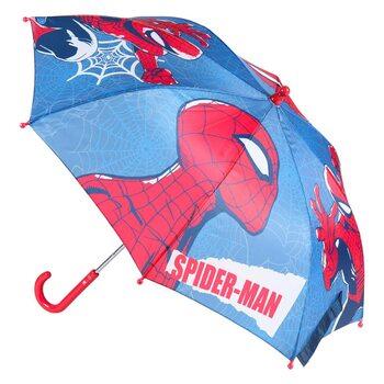Umbrella Avengers - Spider-Man