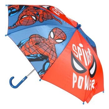 Umbrella Avengers - Spider Power