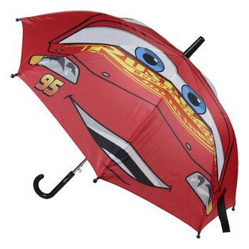 Umbrella Cars 3 - Face