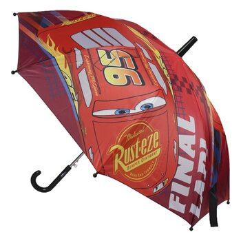 Umbrella Cars 3 - Final Lap