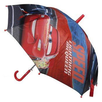 Umbrella Cars 3 - Speed