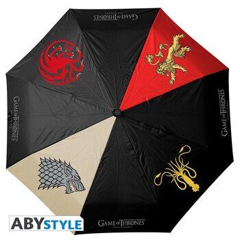 Umbrella Game of Thrones - Sigils