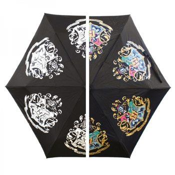 Umbrella Harry Potter - Hogwarts