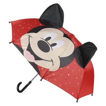 Umbrella Mickey Mouse