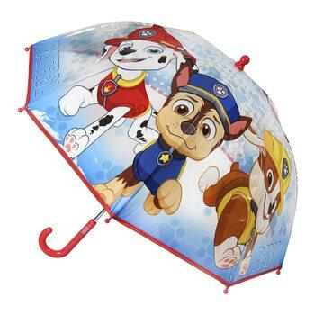 Umbrella Paw Patrol