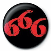 666 Merkit, Letut