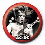 Merkit AC/DC - Angus