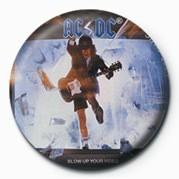 Merkit AC/DC - BLOW UP