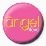 Merkit  ANGEL 4EVA