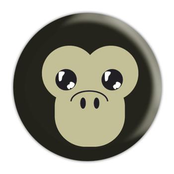 Merkit ANIMAL FARM - Monkey
