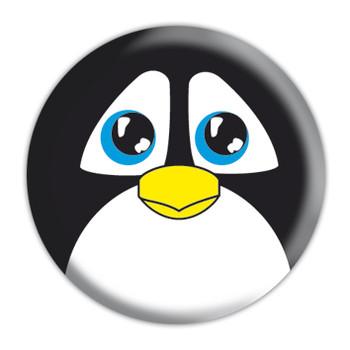Merkit ANIMAL FARM - penguin