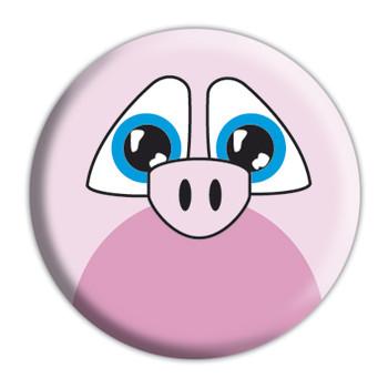 Merkit ANIMAL FARM - Piggy