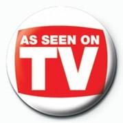 Merkit AS SEEN ON TV