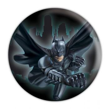 BATMAN - city Merkit, Letut