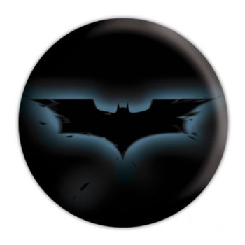 Merkit  BATMAN - logo