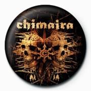 Merkit  Chimaira (Double Skull)