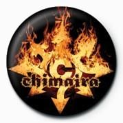Merkit  Chimaira (Fire)