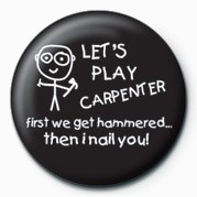 D&G (Let's Play Carpenter) Merkit, Letut