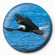 Merkit EAGLE