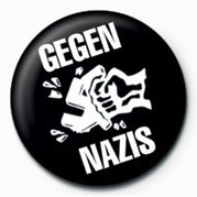 Merkit GEGEN NAZIS