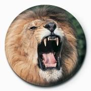 Merkit LION