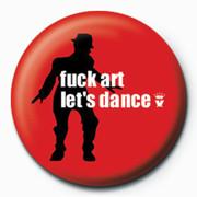 MADNESS - Dance Merkit, Letut
