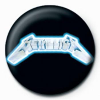 Merkit   METALLICA - logo