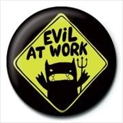 MONSTER MASH - evil at work Merkit, Letut