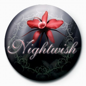 Merkit Nightwish-Amaranth