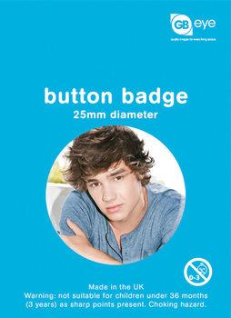 Merkit One Direction - Liam