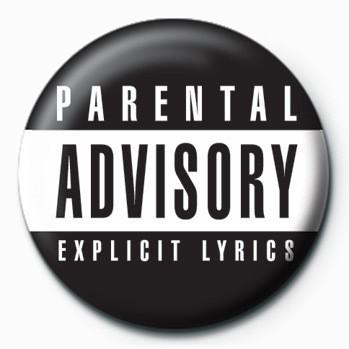 Parental Advisory Merkit, Letut