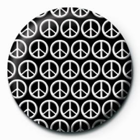 Merkit  PEACE (MULTI)