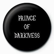 Merkit  PRINCE OF DARKNESS