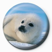 Merkit SEAL