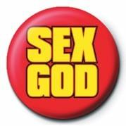 Merkit  SEX GOD