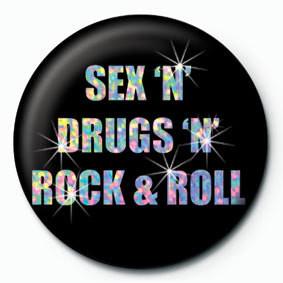 Merkit   SEX'N'DROGS