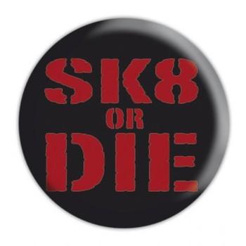 Merkit   SK8 OR DIE