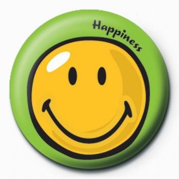 Merkit   Smiley World-Happiness