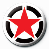 Merkit  STAR CIRCLE