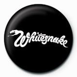 Merkit  WHITESNAKE - logo