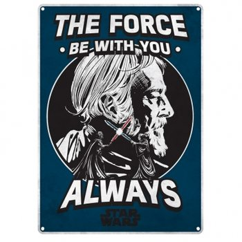 Star Wars Posters   Wall Art Prints  eccb62c8e353