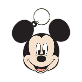 Mickey Mouse - Head Porte-clés