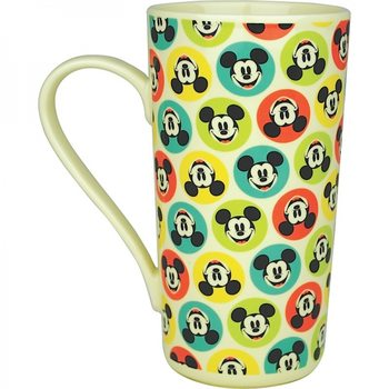 Cup Mickey Mouse