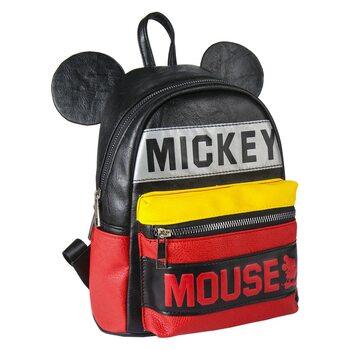 Reppu Mikki Hiiri (Mickey Mouse)