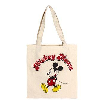 Laukku Mikki Hiiri (Mickey Mouse)