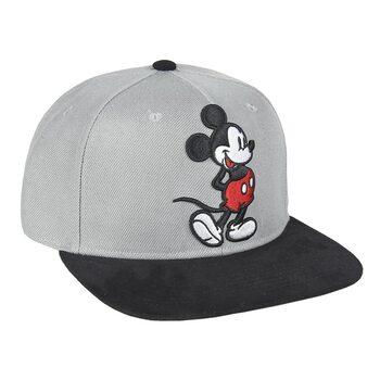 Hattu Mikki Hiiri (Mickey Mouse)