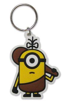 Minions (Moi, moche et méchant) - Cro-Minion Porte-clés